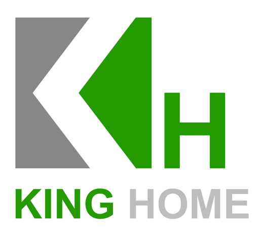 Thiết Kế Nội Thất King Home