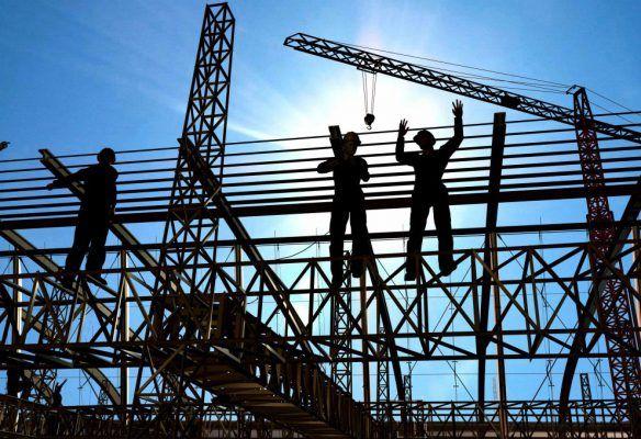 Top 10 nhà thầu xây dựng uy tín tại Quy Nhơn